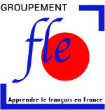 Groupement Fle a guarantee of quality